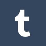 tumblr-150