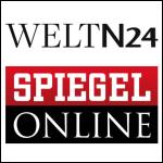 weltn24-spon-150