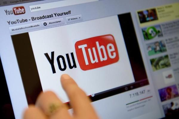 youtube 600