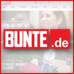 01_Bunte_klein