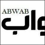 Abwab-150
