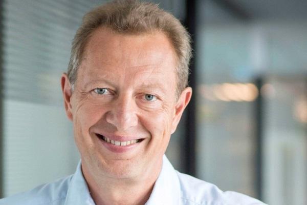 Andreas Schoo 600