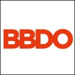 BBDO-150