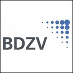 BDZV-150 Rahmen