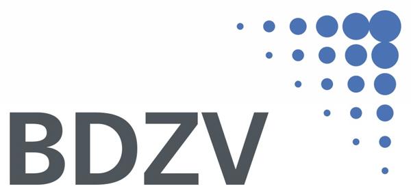 BDZV_Logo_600