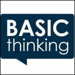 Basic Thinking 2015 150