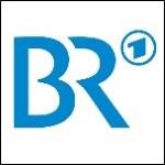 Bayerischer-Rundfunk_150
