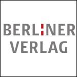 Berliner Verlag 150