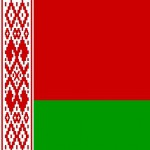 Weißrussland_150