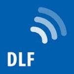 Deutschlandfunk DLF-150