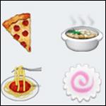 Emoji-essen150