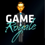 GameRoyale150