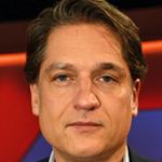 Jakob Augstein 2015 dpa-150