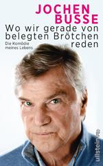 Jochen Busse Buch 150