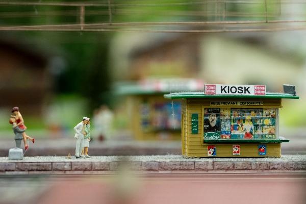 Kiosk Miniaturwunderland Ian Ehm 2 600