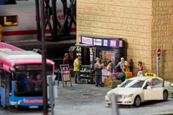 Kiosk Miniaturwunderland Ian Ehm 600
