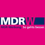 MDR-WErbung-150