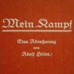 MeinKampf150