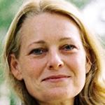 Miriam Meckel 150