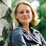 NICHTMEHR NUTZEN Miriam Meckel Martin Lengemann 600