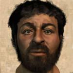 Nicht Jesus
