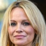 Pamela Anderson 150