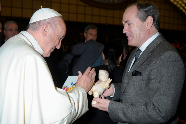papst-united-charity