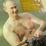 Putin-Kalender-Bauer-150