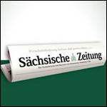 Sächsische Zeitung 150