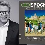 Schaper-mit-Geo-Epoche-Kollektion-150