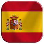 Spanien-150