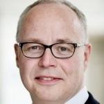 Sven Gösmann-150