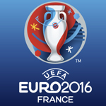 Uefa Euro2016-150