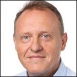 Volker Zastrow, FAS 150