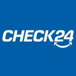 check24-150