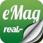 real---emag150