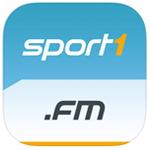 sport1fm-App-Logo-150