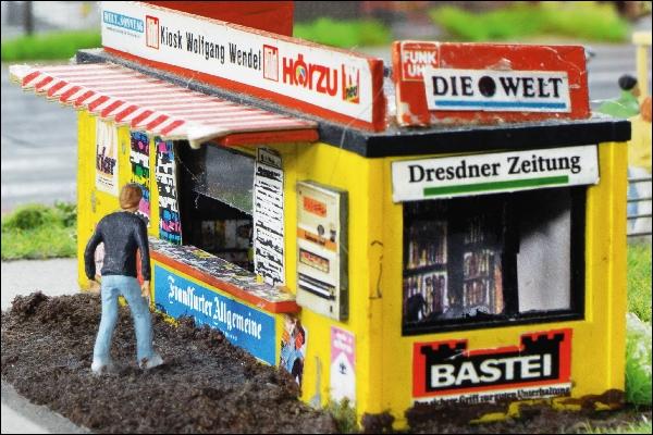 turi2 edition kiosk nah