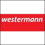 westermann 150