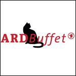 ARD Buffet 150