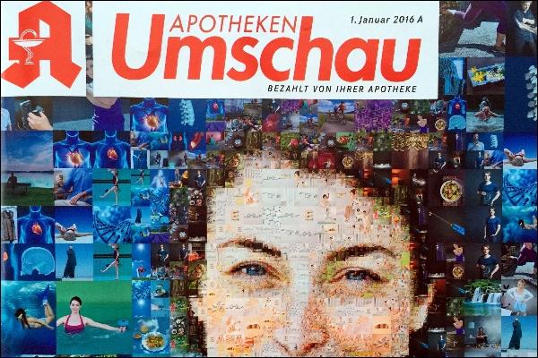 Apotheken Umschau Jan 2016 neu 600