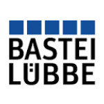 Bastei-Lübbe-150