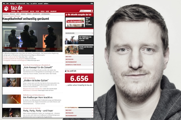 Blattkritik-taz.de-Stefan Plöchinger 600