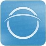Caschys Blog Logo-150