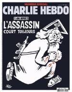 CharlieHebdo150