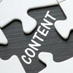 Content Marketing VDZ Akademie 600