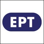 ERT-Logo 150