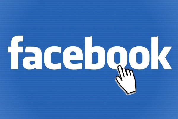 Facebook Advertising VDZA600