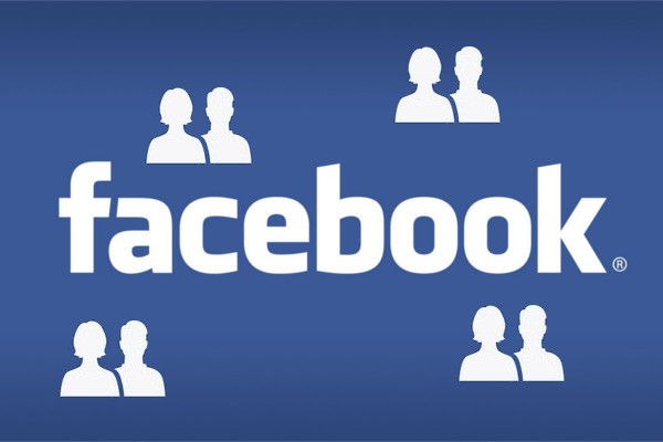 freundschaft bei facebook feiern