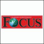 Focus-150